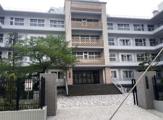 杉野服飾大学 目黒キャンパス