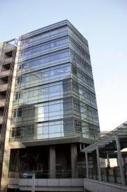 多摩大学大学院の画像1