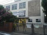 東京立正短期大学