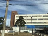 神栖市役所 外国人児童生徒教室