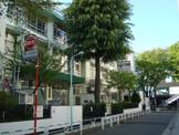 渋谷区立神宮前小学校