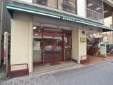 まいばすけっと 板橋駅南店