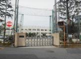大崎中学校