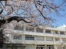宮前小学校