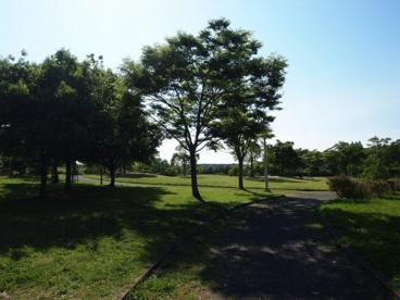 ふれあいの広場公園の画像1