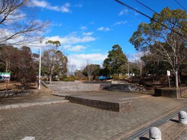 ほほえみの広場公園の画像1