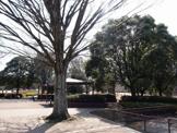 あけぼの公園