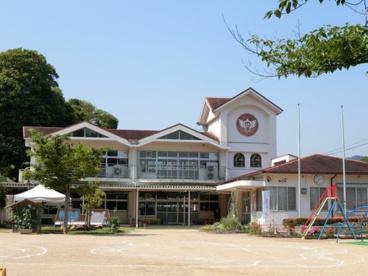 鴨方東幼稚園の画像1