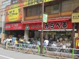 スーパーみらべる 蓮根店