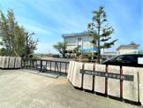 三重平中学校
