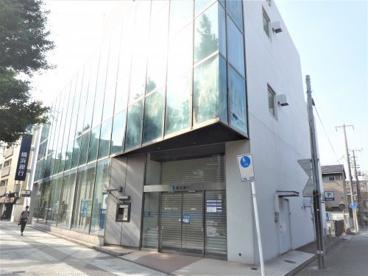 横浜銀行 大島支店の画像1