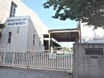 川崎市立桜本中学校