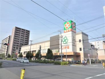 ライフ川崎大島店の画像1