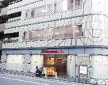 日生東日本橋 保育園ひびき