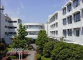 東京都立江戸川高等学校