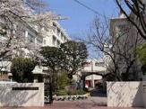 東京都立竹台高等学校