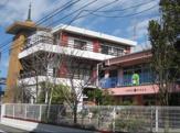 仰願寺幼稚園
