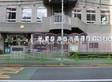 月島第二幼稚園