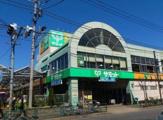 サミットストア 石神井台店