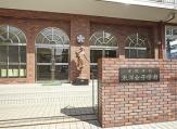 東洋女子高等学校