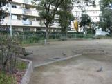 毛馬南公園