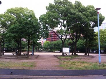 中大江公園の画像1
