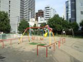 谷四錦郷公園