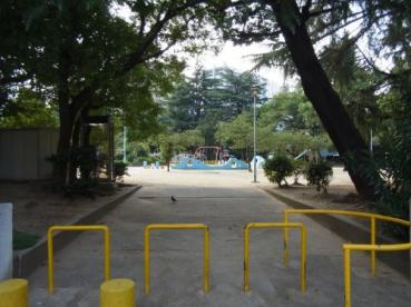 南大江公園の画像1