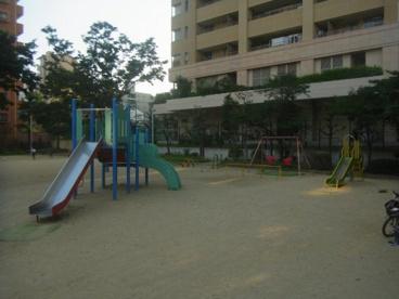東平南公園の画像1