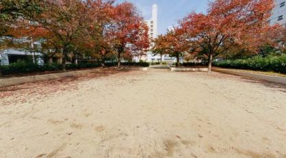 滝川公園の画像1