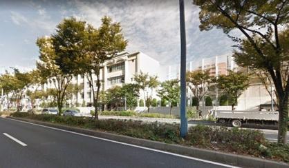 大阪市立堀川小学校の画像1