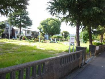 鳩ヶ瀬公園の画像1