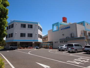 九十九里病院の画像1