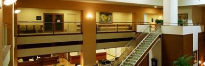 山王病院の画像2