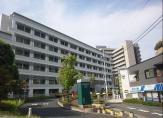 NTT東日本 関東病院