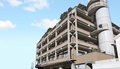 古川橋病院の画像1
