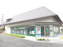 京都銀行 園部支店