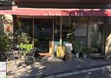 HEAVEN'S CAFE 十三