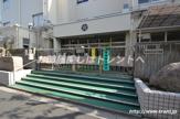 新宿区立 戸山小学校