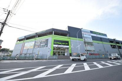 ロイヤルホームセンター戸塚深谷店の画像1