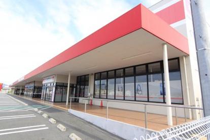スーパーおくやま 高田店の画像1