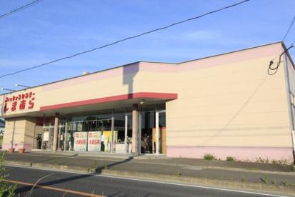 しまむら 新庄店の画像1