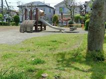 円蔵第一公園