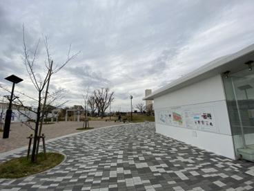 しろやま公園の画像1