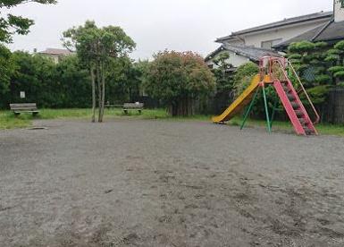 旭が丘公園の画像1