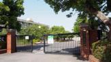枚方市立第一中学校