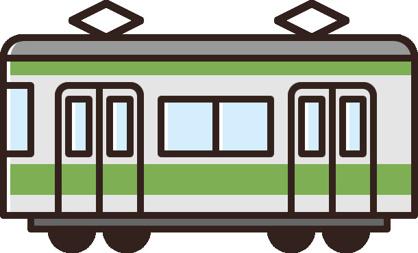 玉川駅の画像1