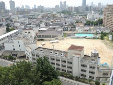 淀川小学校の画像2
