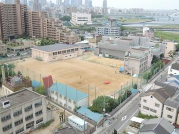 淀川中学校の画像2