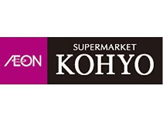 KOHYO JR森ノ宮店の画像1